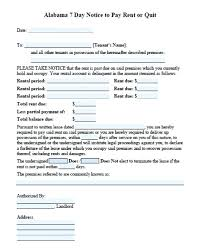 Free Eviction Notice Template Sample Eviction Notice Form Free Sample Eviction Notice Umbrello Co