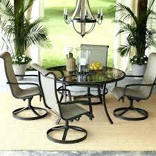 fred meyer patio furniture furniture patio furniture awesome inspiration ideas furniture incredible decoration patio furniture