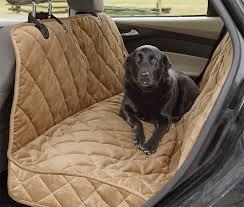 best orvis pet hammock seat cover dog car hammock deluxe microfiber car hammock seat protector