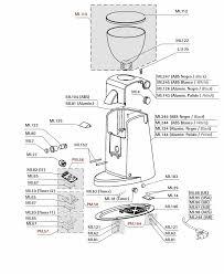 ascaso i1 i2 grinder 220v wiring barista eshop picture of ascaso i1 i2 grinder 220v wiring