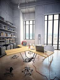 saveemail industrial home office. Industrial . Saveemail Home Office