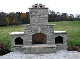outdoor fireplace stone veneer stone veneer outdoor fireplace plans outdoor fireplace stone veneer s stone veneer outdoor fireplace kit