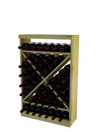 Wine rack plans diamond Wine Storage Diamond Cube Wine Rack Series Solid Diamond Cube Product Sale Diamond Cube Wine Rack Plans Wine Rack Bar Cabinet Diamond Cube Wine Rack Series Solid Diamond Cube Product Sale