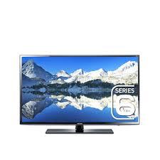 samsung tv 6 series. 55 full hd flat tv eh6030 series 6 samsung tv m