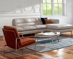 comfortable couches. Most Comfortable Couch 665 Oversized And Deep Couches Sectional Sofa Massive J