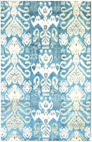 cobalt blue area rug c reef rug c reef area rug charming c reef area rug cobalt blue area rug navy and white