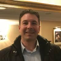 "10+ ""Adam Lumsden"" profiles | LinkedIn"