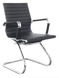 Купить <b>кресло CH</b>-<b>883</b>-<b>LOW</b>-<b>V</b> в Екатеринбурге недорого: цена ...
