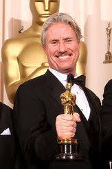 Burt Dalton | Oscars Wiki | Fandom