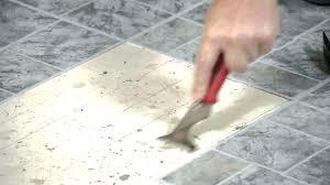 remove vinyl flooring how to remove vinyl tile how to remove vinyl tiles adhesive from wood flooring flooring how