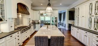 best charleston home design photos interior design ideas