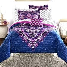 comforter s flannel duvet cover purple king size comforter sets great medium of comforters