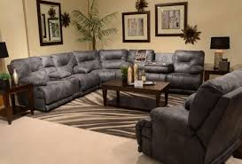 Of Living Rooms With Sectionals Living Room Furniture Living Room Sectional Sofa With Chaise And