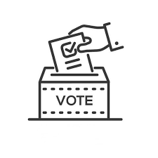 Polling Day- School closed to pupils | Buckingham Primary Academy