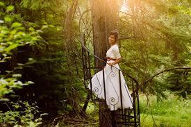 woodland wedding ideas. Rustic Woodland Wedding Ideas 1 Elizabeth Anne Designs The
