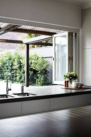 I always wanted my kitchen sink under the windows. | House stuff in ...