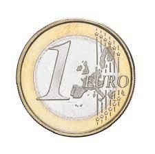LeMO Kapitel: Einführung des Euro