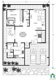 1 bhk 2000 square feet 222 sq yards