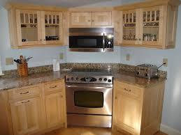 kitchen oven kitchen redo kitchen remodel kitchen ideas kitchen .