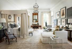 Master bedroom furniture ideas Dark Best Decor Ideas Master Bedroom Furniture Ideas Tips Home Design Master Bedroom Furniture Ideas Home Design