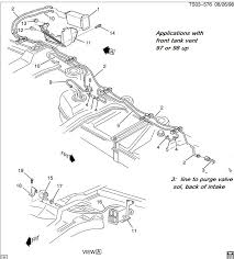blazer abs wiring diagrams discover your wiring 2001 chevy silverado vacuum line location