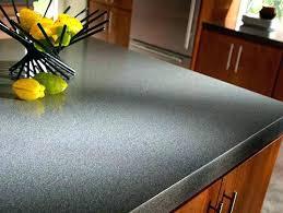 corian countertop refinishing