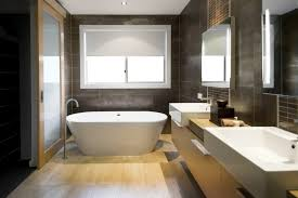modern bathroom remodel. Wonderful Remodel Modern Bathroom Remodeling Ideas And Remodel