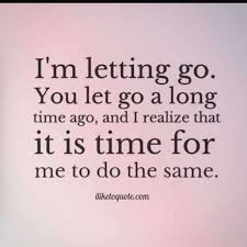 Quotes About Moving On And Letting Go Elegant Quotes About Letting Gorgeous Quotes About Moving On And Letting Go