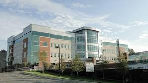 Trihealth Cincinnati My Chart Login Trihealths New Kenwood Medical Center To Feature Smartphone