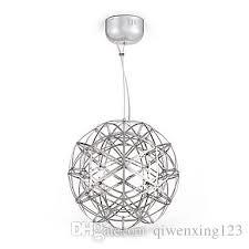 sphere pendant light. Modern LED Hanging Light Fixtures Creative Metal Spherical Pendant Intended For Sphere Designs 9 -