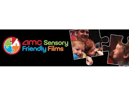 sensory friendly s showings increased at amc jersey gardens westfield nj patch