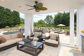 patio ceiling fans. Outdoor Porch Fan Patio Ceiling Fans