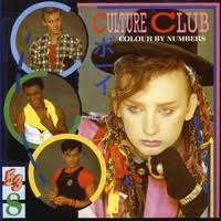 Review: <b>Culture Club</b>, <b>Colour</b> By Numbers - Slant Magazine