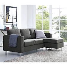 space furniture toronto. Small Space Furniture Toronto