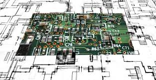 mercedes wiring diagram free resources mb medic Mercedes Benz Wiring Diagrams Free mercedes wiring diagram free resources Mercedes-Benz Parts Diagrams