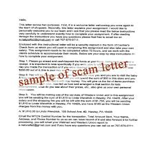 Claim Prize Letter Ripoff Report Orlando Federal Credit Union