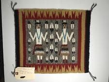 Navajo Rug eBay