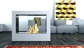 gas freestanding fireplace free standing gas fireplaces south fireplace for in small freestanding direct vent gas
