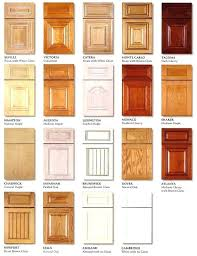 kitchen kitchen cabinet door designs doors inspiring goodly images about cabinets on fresh diy ideas