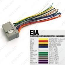 2011 honda accord radio wiring diagram 2011 image 2011 honda accord wiring harness 2011 auto wiring diagram schematic on 2011 honda accord radio wiring