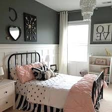 dream bedroom for teenage girls tumblr. Dream Teenage Bedroom Girl Decorating Ideas 8 Best Teen Bedrooms On For Girls Tumblr E