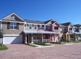APARTMENTS FOR RENT IN Orlando, FL , 430 Results