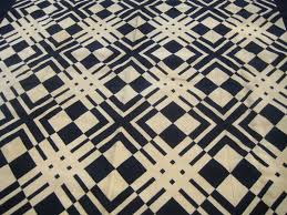 early david hicks area rug for stark carpet in good condition for in hudson