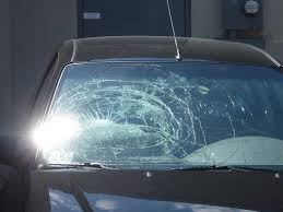 Windshield Replacement Quote Bullhead City High Class Auto Glass Stunning Cheap Windshield Replacement Quotes