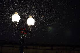 Does Cold Weather Affect Motion Lights The Performance Of Led Lighting In Cold Weather Conditions