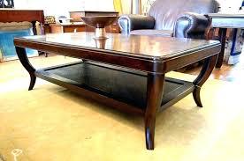 west elm storage coffee table west elm storage coffee table rustic e unique review west elm