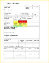 Cost Savings Tracking Template Cost Reduction Template Excel