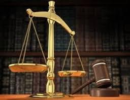 Risultati immagini per tribunale
