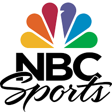 News Streams Live And Nbc Sports Scores Video Schedules More OUqvOIwEx