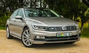 new car release in south africaNew Volkswagen Passat 2015 First Drive  Carscoza